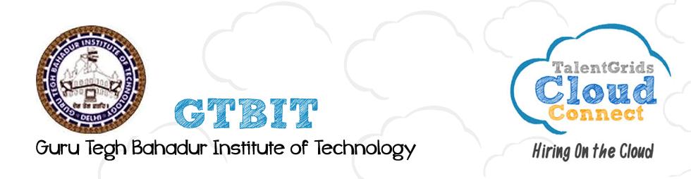 Talent-Grids-Cloud-Connect-GTBIT