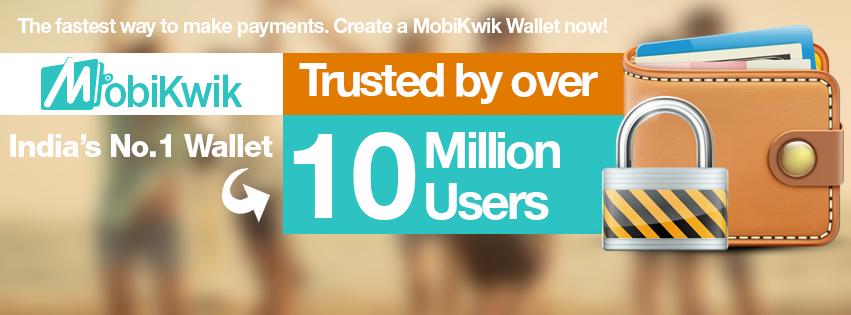 Talent Grids Mobikwik