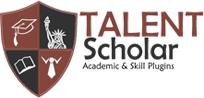 Talent-Scholar-Web-Logo